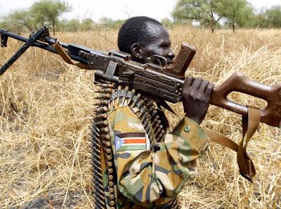 south-sudan-coup-attempt