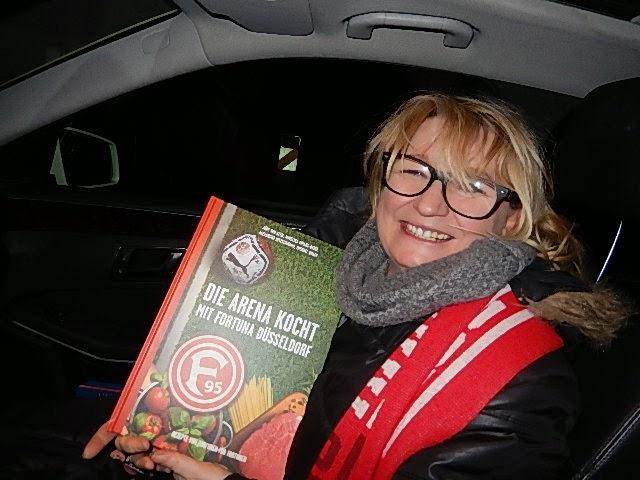http://www.diearenakocht.de/