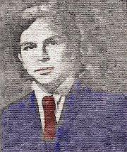 Oscar Aguilar Cañas