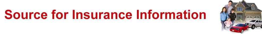 Car Auto Insurance