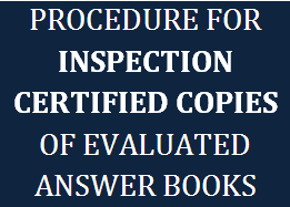 Procedure-for-inspection-certified-copies-of-evaluated-answer-books