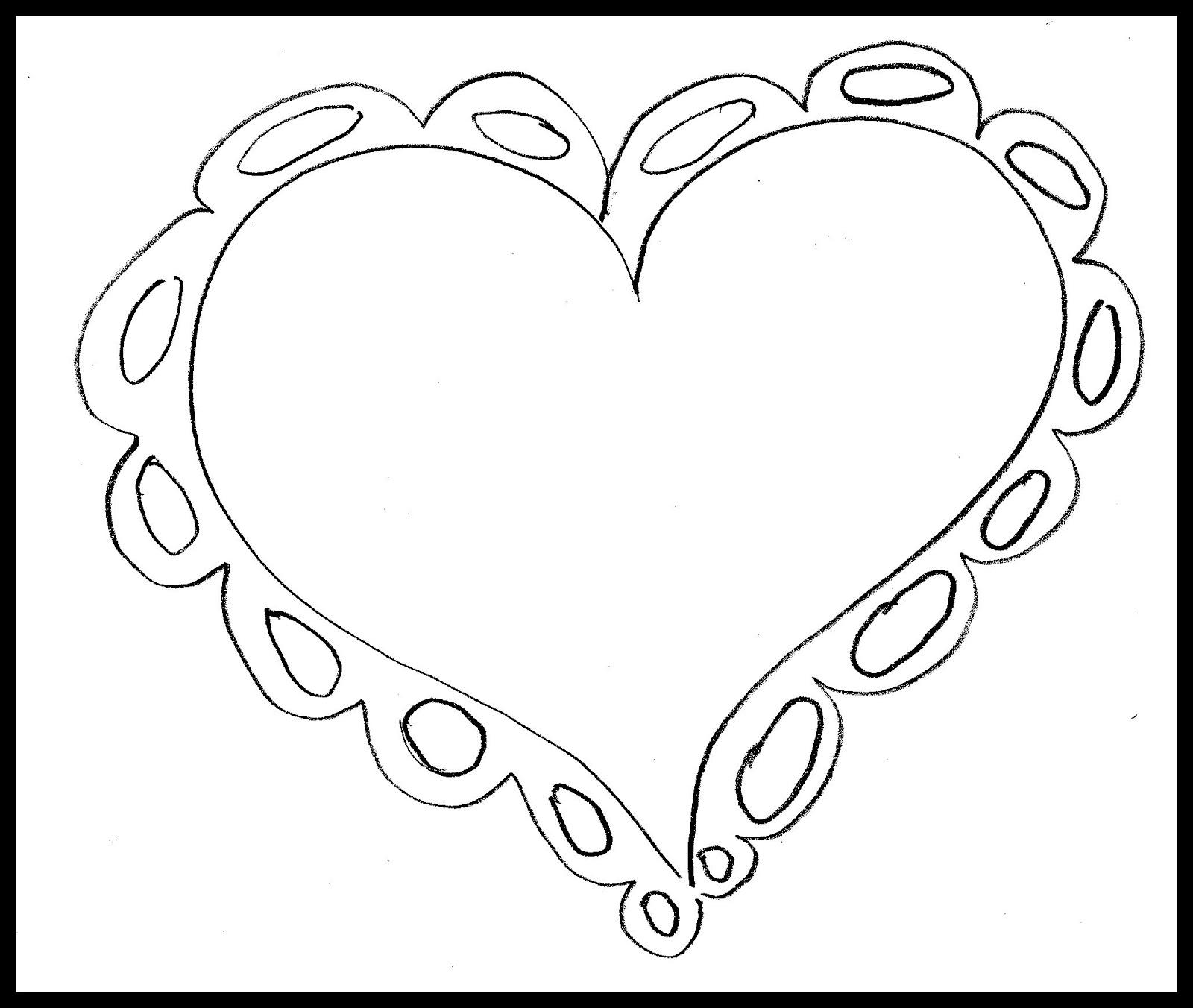 treasure box drawing for jesus july 2014