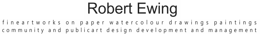 Robert Ewing / Ewing Arts