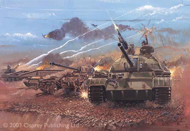 Perang Yom Kippur 1973