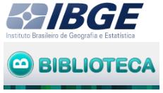 Biblioteca IBGE