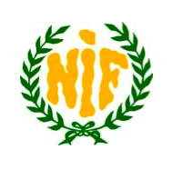 Nagu Idrottsförening rf