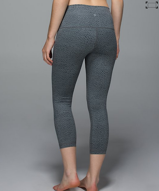 http://www.anrdoezrs.net/links/7680158/type/dlg/http://shop.lululemon.com/products/clothes-accessories/crops-yoga/Wunder-Under-Crop-II-Roll-Down?cc=18679&skuId=3617349&catId=crops-yoga