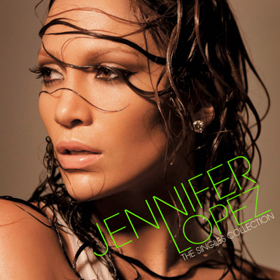 Interesting Facts  Jennifer Lopez on Jennifer Lopez Waiting For Tonight