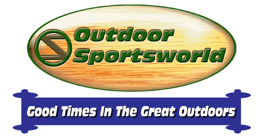 OutdoorSportsworld.us