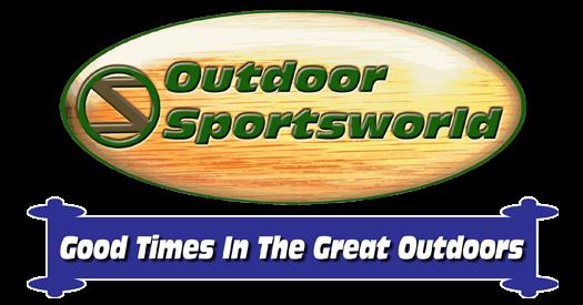 OutdoorSportsworld.us