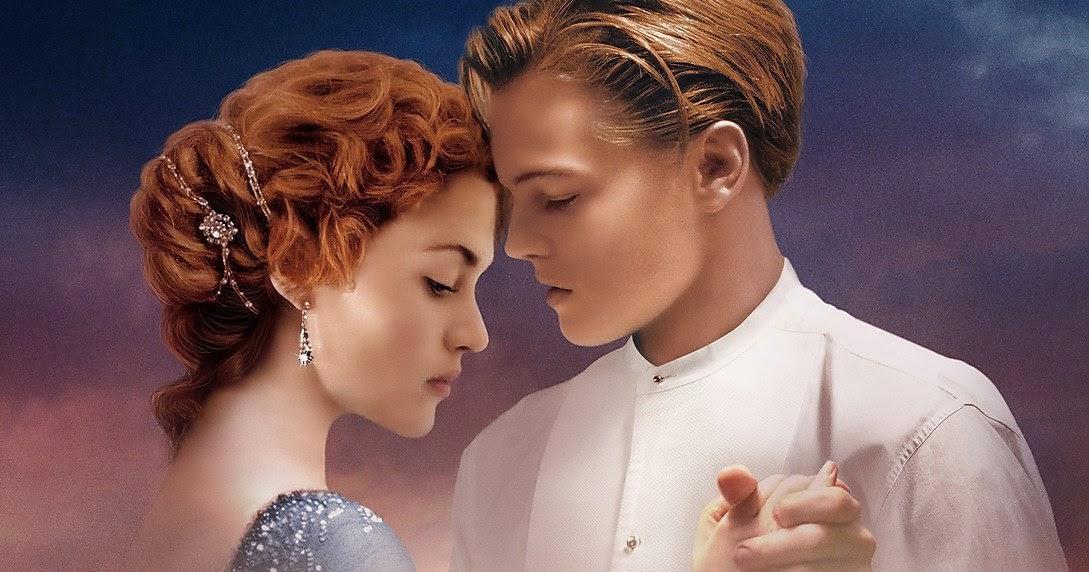 Titanic 1997 Hindi Dubbed - filmyzillacom
