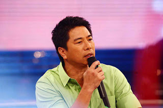 Willie Revillame Last Day On Wiltime Bigtime