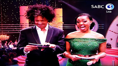 Marc+Lottering+SABC3+Striclty+Come+Dancing.jpg