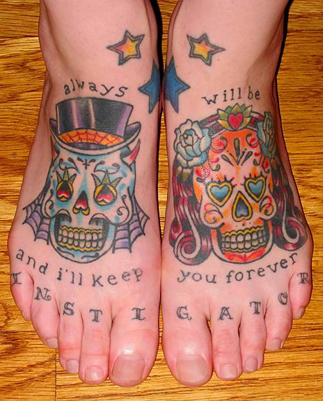 best tattoo design true tattoo richmond. Black Bedroom Furniture Sets. Home Design Ideas