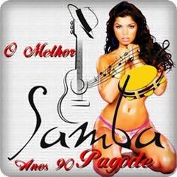 samba 2015