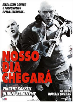 Download Nosso Dia Chegará