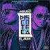Don Miguelo ft. El Alfa – Discoteca