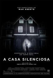 Baixar Filme A Casa Silenciosa (Dual Audio)