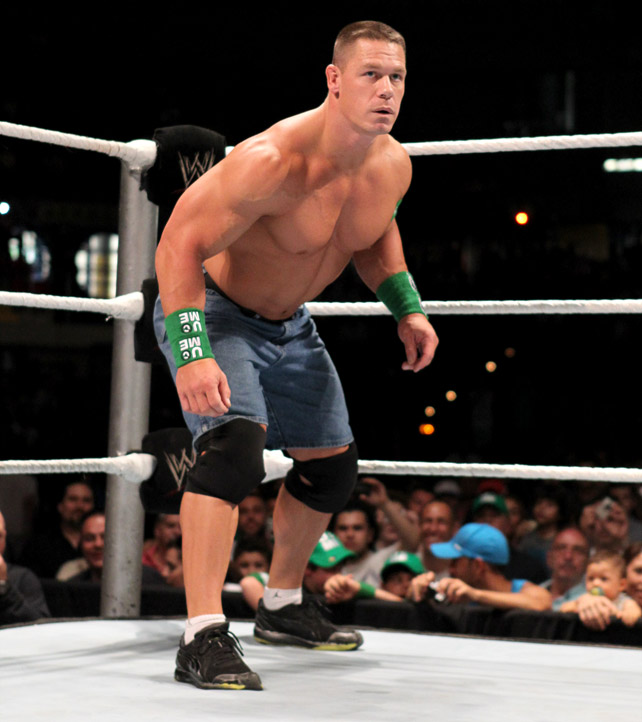 All Sports Players: John Cena Profile, Biography and New ... Jeff Hardy 2013 Face Paint