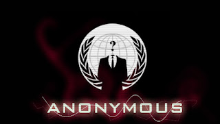 Anonymous is Legion (A.L.)