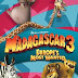 Madagascar 3 movie