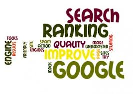 Link, Building, Business, Link Building, Link Building Business,SEO consulting,SEO, consulting ,SEO consulting