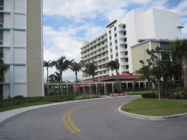 Courtyard Marriott Long Beach Jobs