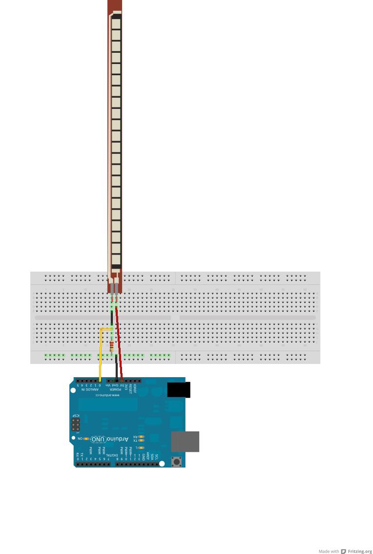 MCP3008 datasheet - Adafruit Industries