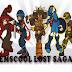 Gemscool Lost Saga Online