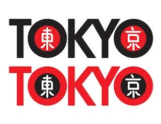 Tokyo Tokyo Davao