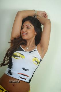 Komal-Jha