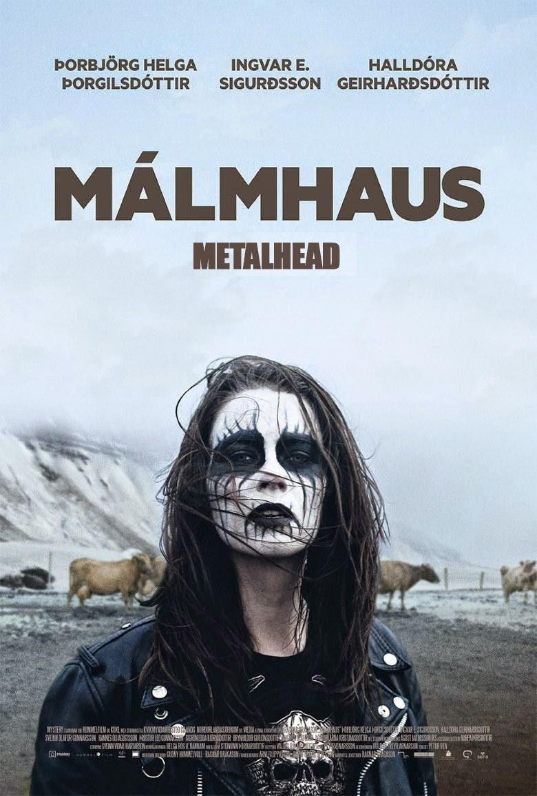 malmhaus-metalhead