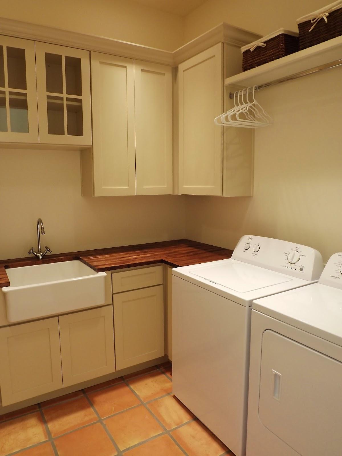 varde countertops diy, domsjo undermount sink, domsjo sink, apron front sink undermount, undermount a drop-in sink