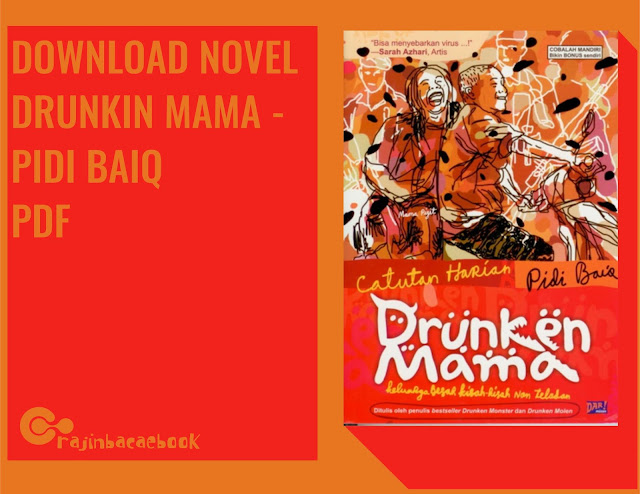 Ebook Drunken Monster - mangoostappcom