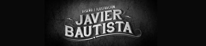 Javier Bautista