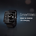Sony SmartWatch 2 with 1.6-inch LCD display and Android ICS launched in India for Rs. 14,990