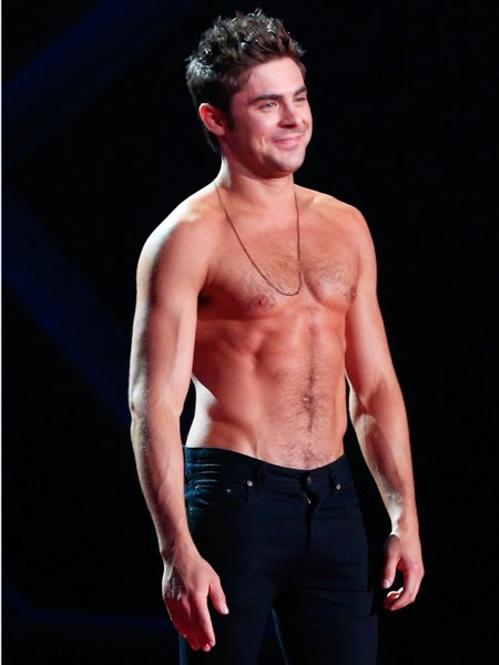 Zac-Efron-Won-MTV's-Best-Shirtless-Performance-Workout