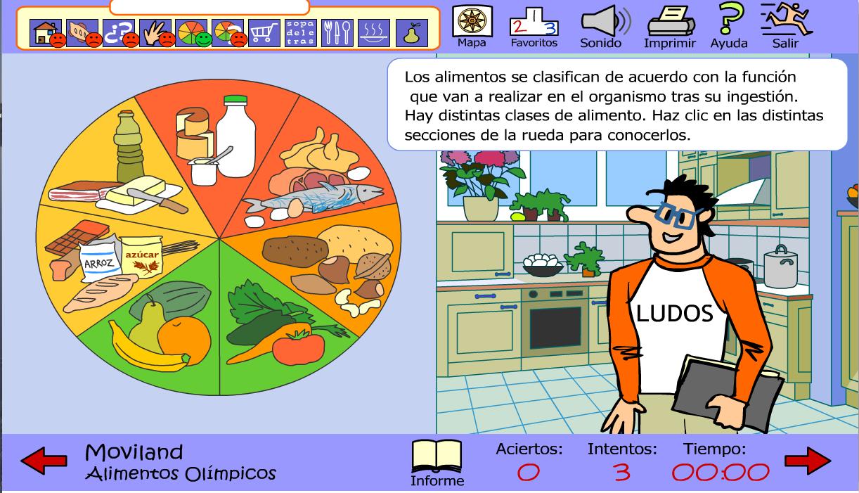 http://contenidos.educarex.es/cnice/2006/ludos/c/03/index.html