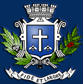St. Josephs Boys High School Logo