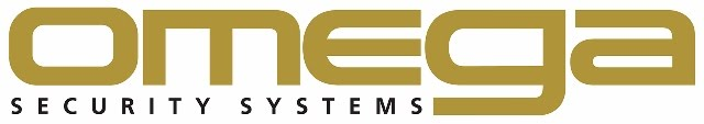 Omega Security Systems Ltd