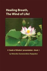 'HEALING BREATH, THE WIND OF LIFE'
