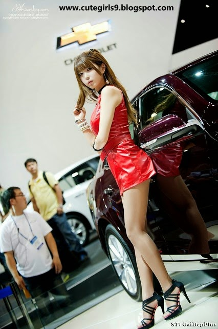 chinese car models - photo #28