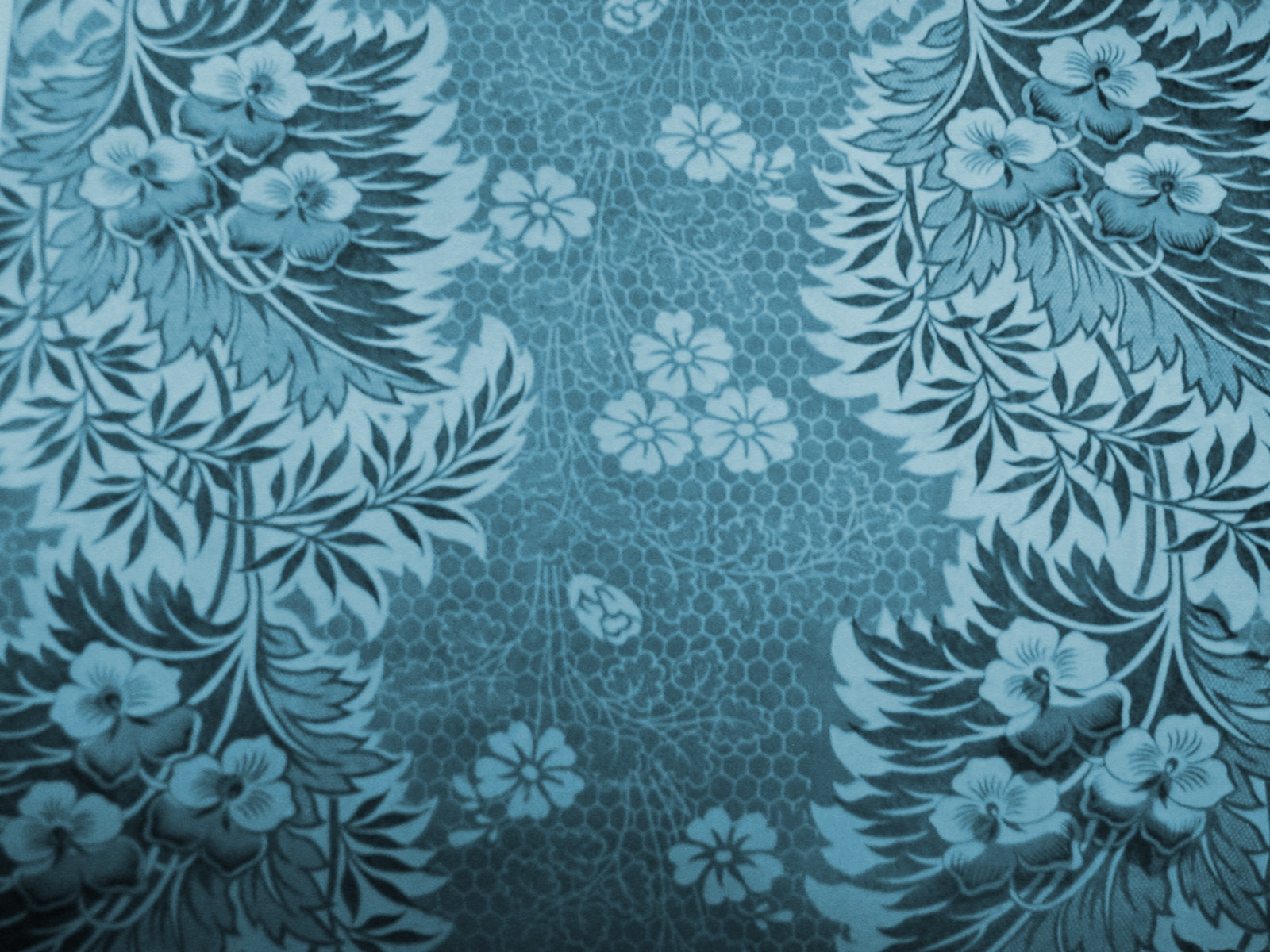 Renaissance and regency rummage repository a brief for Fabric printing