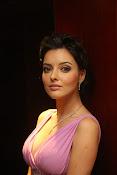 Kristina akheeva new glam pics-thumbnail-20
