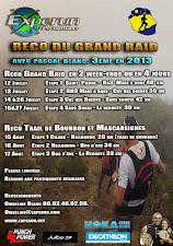 Reco Trail