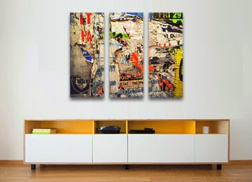 canvas art, wall art, modern, contemporary, canvas wall art,