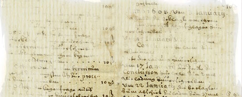 100+ Old Grunge Paper Textures Download