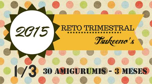 http://tsukeenos.blogspot.com/2015/01/reto-trimestral-i-30-amigurumis-en-3.html