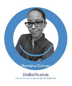Diabeticosas