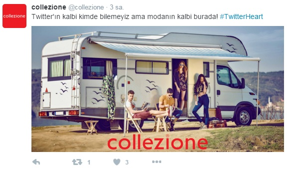 collezione-twitter-begen-butonu-paylasimi